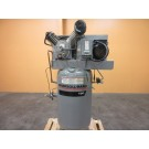 Used Ingersoll Rand Air Compressor - Model T30 - Photo 1