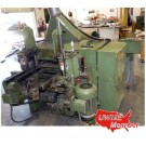 Used Kupfermuhle Vuin 600 4 Sided Planer and Moulder - Photo 1