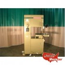 Used Powermatic 81 Bandsaw - Photo 1