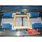 Used RFS 4-5 Protech RF Door and Window Clamp - Photo 1