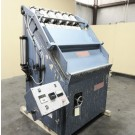 Used RFS Radio Frequency Gluer - Photo 1