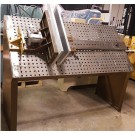 Used Ritter Drawer Box Clamp - Model R875 - Photo 1