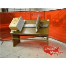 Used Ritter Drawer Box Clamp – Model R-875 - Photo 1