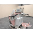 Used Unique Stile Machine – Model 410-H - Photo 1