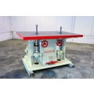Used Whitney Single/Double Shaper - Model 39A - Photo 1