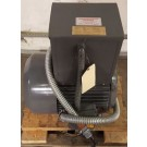 Used Carpenter Electric Rotary Phase Convertor